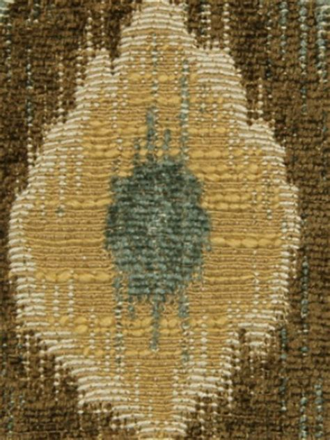 Rub Test For Upholstery Fabrics by How To Choose Quality Upholstery Sofa Fabric Like A Pro