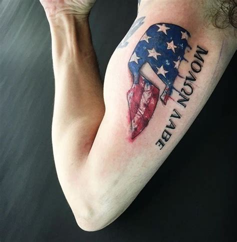 molon labe tattoos 25 best ideas about molon labe on