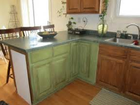 Kitchen Cupboard Paint Ideas Diy Painted Kitchen Cabinets Ideas Quicua