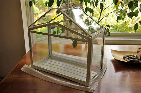 socker greenhouse ikea socker greenhouse rainydaymagazine