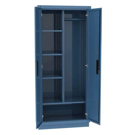wc6 cabinet wardrobe w lower shelf