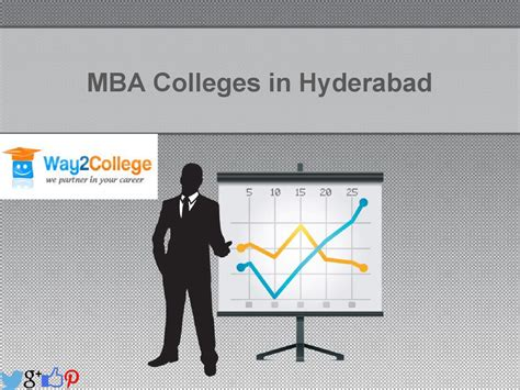 Part Time Mba Colleges In Hyderabad by Mba Colleges In Hyderabad Way2college By Harry Lino Issuu