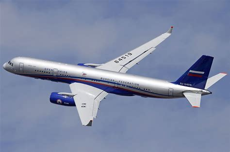 russian air force one file russian air force tupolev tu 214on zherdin 1 jpg wikimedia commons
