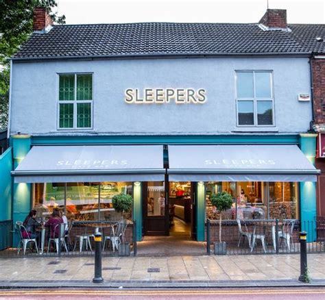 Sleepers Bar Hull by Popular Restaurants In Kingston Upon Hull Tripadvisor