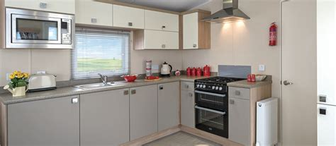 kitchen designs by delta static caravan kitchens wow blog