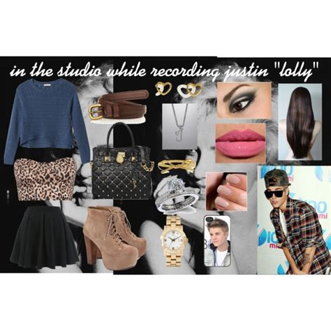 justin bieber outfit preferences tumblr 17 best images about imagines on pinterest harry styles