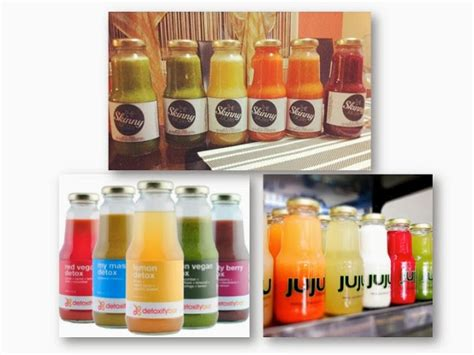 Detox Juice Delivery Philippines by The New Majestic Hotel Singapore It S So And We