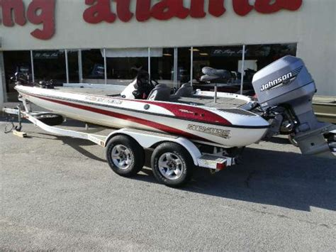 used stratos boats for sale in ohio used bass stratos boats for sale in united states boats
