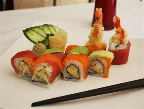 yamato sushi house yamato sushi house the best asian restaurants in south africa where to eat