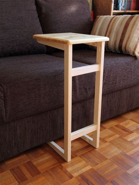 how to build a couch table click to see a larger picture of couch table woodworking