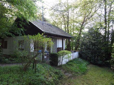 wochenendhaus kaufen wochenendhaus in der eifel zu verkaufen in bad neuenahr