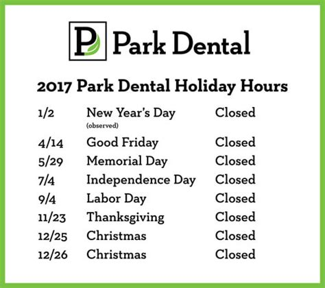 Dentist In Cottage Grove Mn by Dentist Cottage Grove Mn Park Dental Cottage Grove