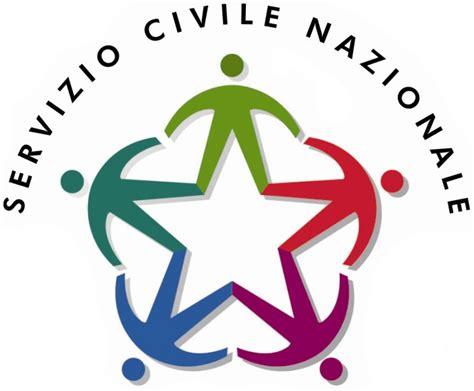 ufficio servizio civile open day su servizio civile a genova mercoled 236 22 giugno