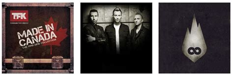Thousand Foot Krutch Made In - thousand foot krutch to release greatest hits album made