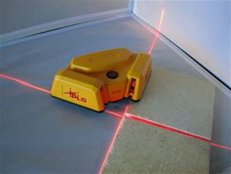 tile layout laser pls laser pls 60567 pls ft 90 floor tile layout tool
