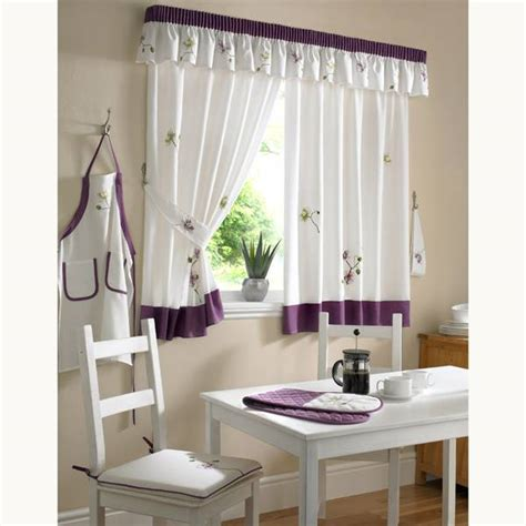 clearance curtain panels orchid curtains clearance net curtain 2 curtains
