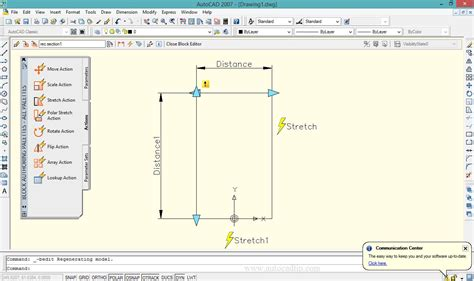 tutorial autocad line autocad move command line autos post