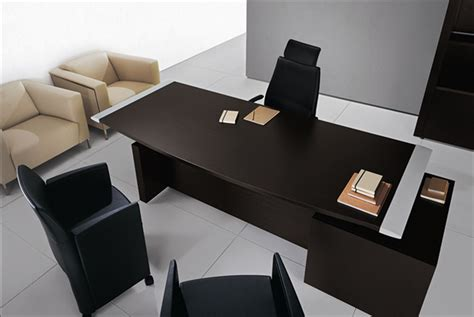 nice desks for home office 6 nice office furniture design photos sveigre com