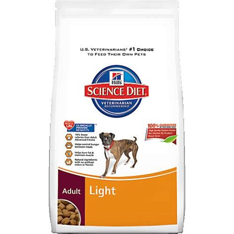 science diet light cat food hill s science diet light dry dog food awesome pet