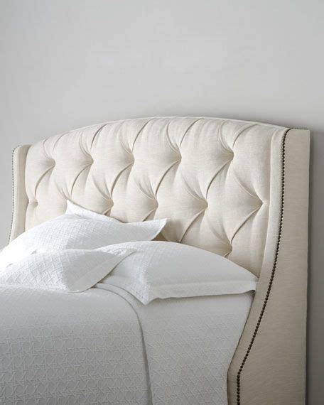 best tufted headboards best 25 diy tufted headboard ideas on pinterest diy