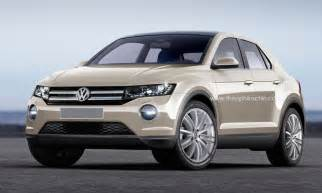 volkswagen tiguan vw features review 2017   2018 best cars reviews