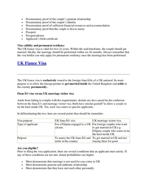 Proof Of Accommodation Letter Uk All You Need To About Uk Visa And Immigration