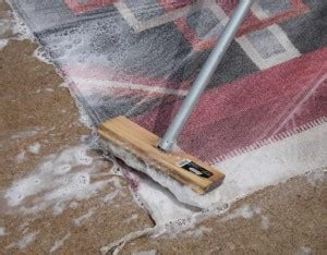 rug cleaners liverpool rug cleaning liverpool cleaners liverpool
