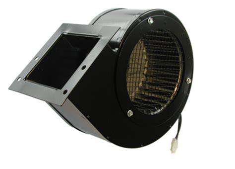 room air blower country room air blower squirrel cage wood furnaces net
