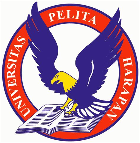 learn uph to all students change your email address to 301 moved permanently