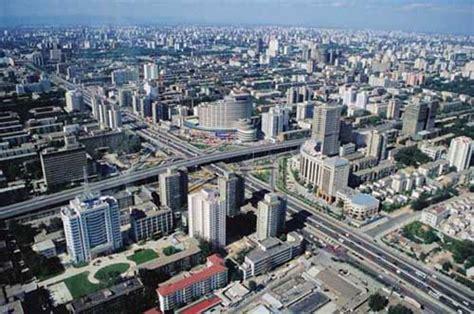 imagenes lugares urbanos en 2020 el 50 de los chinos vivir 225 n en ciudades