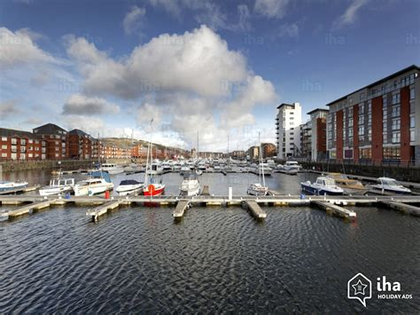 buy house swansea swansea rentals for your holidays with iha direct
