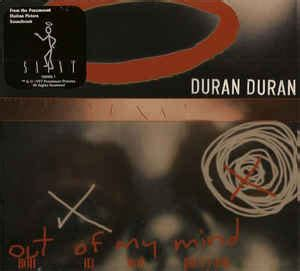 music tracker custom content hub by refinery29 for hm brandtale top 5 duran duran songs spinditty