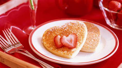 valentines breakfast y s breakfast ideas hallmark