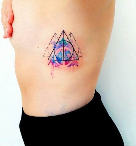 51 watercolor tattoo ideas for women page 4 of 5 stayglam 51 watercolor tattoo ideas for women page 5 of 5 stayglam