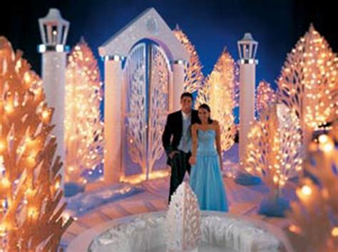 themes for the book homecoming 10 best images about homecoming prom themes on pinterest