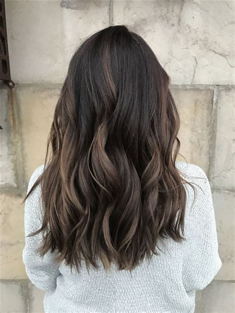 sculptured dimensional hair cut 25 best ideas about blunt cut hairstyles on pinterest