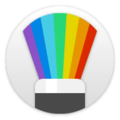 sketchbook note apk sony sketch draw paint 7 2 a 0 2 apk by sony
