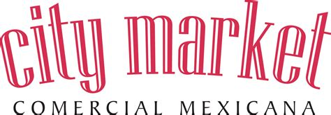 city market importadora lavi 209 a city market