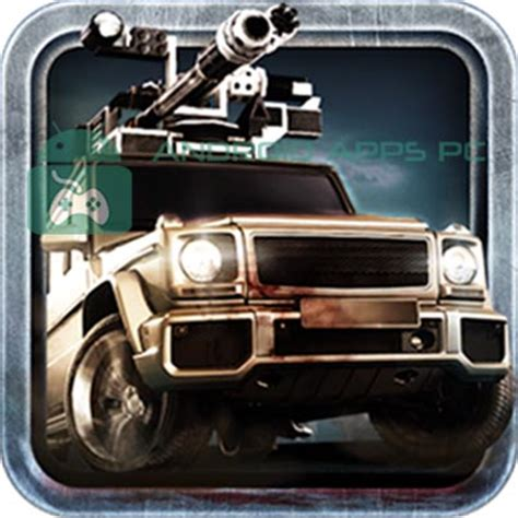 zombie roadkill mod android game download download zombie roadkill 3d for pc windows xp 7 8 8 1 10