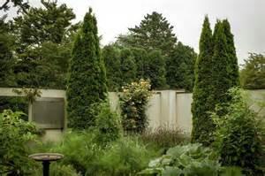 ina garten garden ina garten s garden