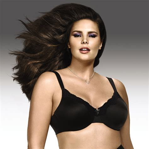 Cup Supporter Combination Lp Support Lp 623 Promoo s underwire bra coverage and support at sears