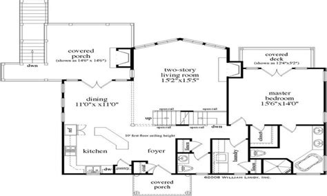 rustic cottage floor plans mountain cabin house floor plans rustic mountain cabin