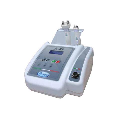 radiofrequenza interno cosce radiofrequenza apparecchiature elettromedicali per l
