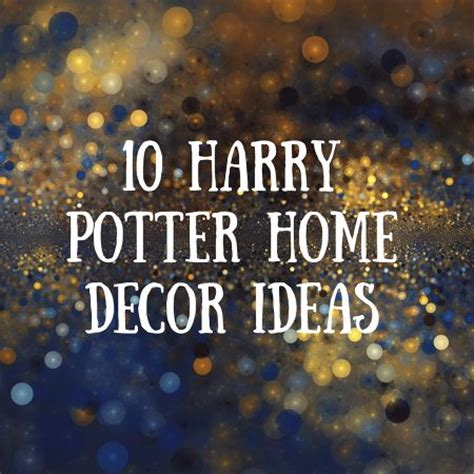 harry potter house decor 17 best ideas about harry potter bedroom on