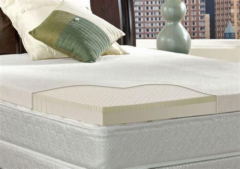 latex bed topper organic mattress toppers green dream beds durham raleigh
