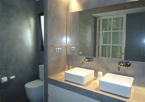 bagno completo prezzo prezzi bagno completo in microcemento 1 800 00 iva