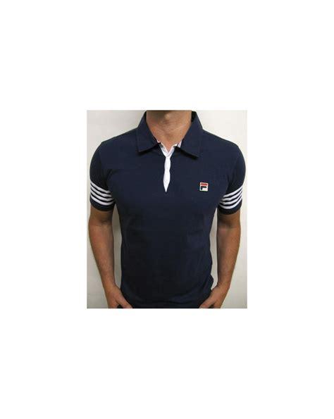 Polo Olahraga Adidas Navy harga polo shirt adidas original prism contractors