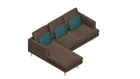 Armchairs With Footstools Lounge Amp Corner Sofas