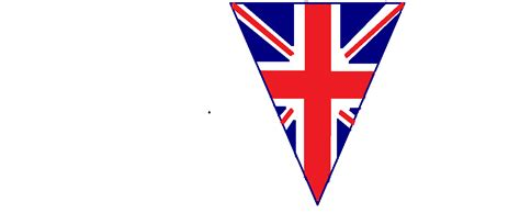 template of union bunting crafty free printable royal jubilee bunting flags