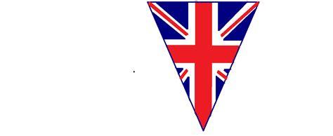 printable england flag bunting crafty bitch free printable royal jubilee bunting flags